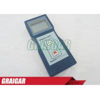 Buy VM6310 Portable vibration meter tester VM-6310 high accuracy Vibration gauge at wholesale prices