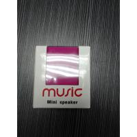Quality Bluetooth speaker with Sefie function for sale