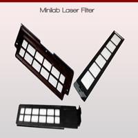 Quality minilab laser filter for sale
