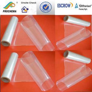 Quality Vanadium Redox Battery ion exchange membrane N114(C) for sale