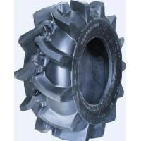 China Agriculture Tractor Tire R1 on sale
