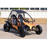 Quality 150CC Go Kart Dune Buggy Automatic Transmission Outdoor Go Karting for sale