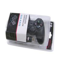Quality Wireless and Wired Controller for PS3 Game Accessories for sale