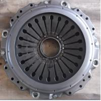 Quality Clutch Pressure Plate 3482000361 for sale