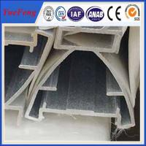 Quality Wow!China supplier aluminium profiles china,things made of aluminum,aluminum triangle tube for sale