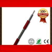 Quality competitive price  LMR400 coaxial cable for sale