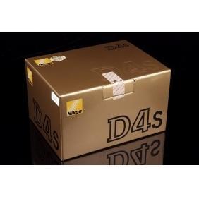 Quality Wholesale Price Nikon D4s for sale