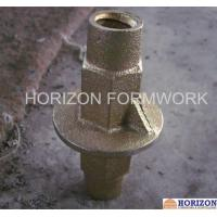 Quality Concrete Formwork accessories washer plate water stopper for formwork construction for sale