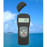 Quality Moisture meter MC-7825P in pin type for sale