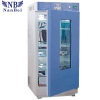 Quality 150L Bacteriological Laboratory Thermostat Microbiology Incubator Bacteria Storage Cabinet for sale