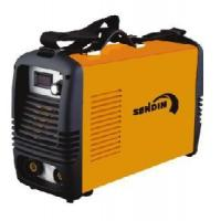 Quality MMA Inverter 110 140 160 200 250 Welding Machines for sale