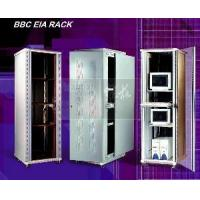 "Quality 19"" EIA Server Rack-BBC for sale"