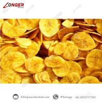 Quality Banana Chips Frying Machine|Continuous Banana Chips Frying Machine|Automatic Banana Chips Frying Machine|Continuous Fry for sale