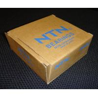 Buy Small Flange Mounted Bearings / Bearing Pillow Block UCF204D1 For Pump at wholesale prices