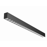 Quality 120CM 3500lm 2835 SMD Residential LED Lighting for sale