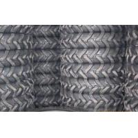 Quality 9.50-16 OTR TBR PCR AG ID MC AC  New low-cost tire   Sell the world tire low price tyre for sale