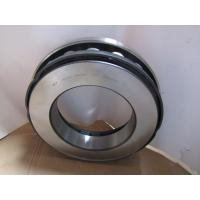 Quality Spherical Roller Thrust Bearing 29372 EM For Iron And Steel Making Machinery for sale