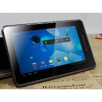 China 7inch MID Tablet PC with Capacitance Screen Android 4.0/ A10 1.5GHz / WiFi/ Bluetooth / G-Sensor/ on sale