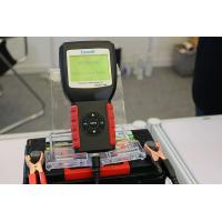 Buy MICRO-468  Conductance Battery Tester and Analyzer at wholesale prices