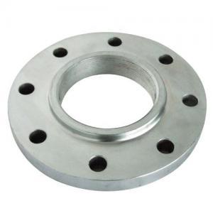 Quality sw socket welding neck flange for sale