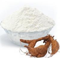 Quality Puerarin extract Puerarin 98% for sale
