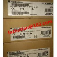 Quality Supply Schneider Modicon AM-0984-AT0 for sale
