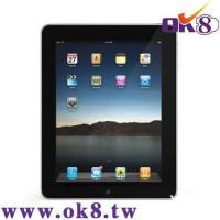 Quality screen protector for clear ipad for sale