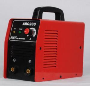 Quality Single Board Air Plasma Cutting Machine Digital Control 85% Efficiency for sale