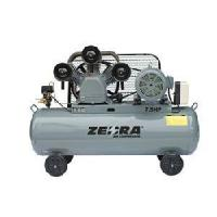 Quality One Stage Belt Drive Air Compressor (WB-0.67) for sale