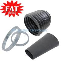 Quality Hot Sale Air Suspension Repair Kits Replacements For Mercedes Benz W212 C218 Front Airmatic Shock 2123202238 for sale