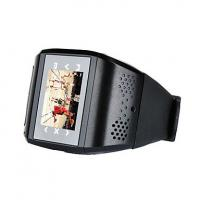 Quality EG200 MP3 Audio File Format E-book Format Cell Phone Wrist Watches for sale