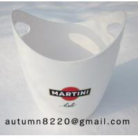 Quality patio ice bucket for sale