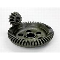 Quality Bevel gear set for sale