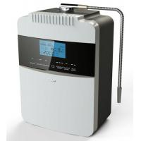 Quality Counter Top Home Water Ionizer Producing Antioxidant Water 50 - 1000mg/L for sale