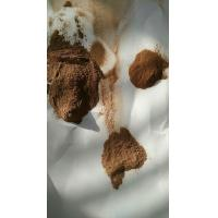 Buy Hot sell Natural Sex products Pau de Cabinda extract Powder/Angola bark Extract Powder at wholesale prices