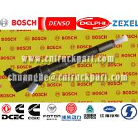 China BOSCH DIESEL INJECTOR,BOSCH ORIGINAL INJECTOR 0445110253/33800-27800 FOR HYUNDAI KIA on sale