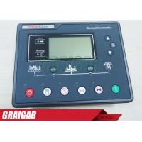 Quality Smartgen Automatic Voltage Regulator For Generator Conventional for sale