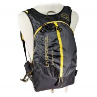 Quality 2013 newest simple style children clear pvc backpack. for sale