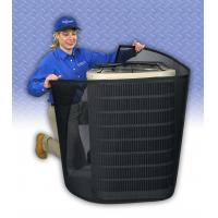 Quality GREE central air conditioner--floor ceiling indoor units for sale