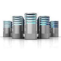 China Customizabile Dedicated Web Hosting With Enhanced CPanel For Game Server on sale