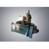 Buy cheap Hydraulic Automatic Pipe Cutting Machine For Air Conditioner Fittings Processing from wholesalers