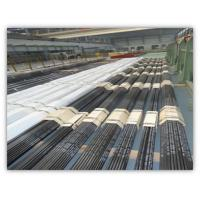 Quality ASTM A213 / ASME SA213  T1 T11 T12 Alloy Steel Seamless tube for  Boiler , Superheater , Heat exchanger application for sale