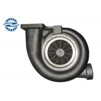 China HC5A Turbo 3594066 3801803 WITH HX80 Diesel Engine Turbo Charger For Truck on sale