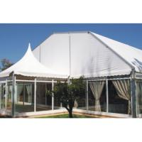 China clear span tent for sale|clear span tents for rent|clearspan frame tent on sale