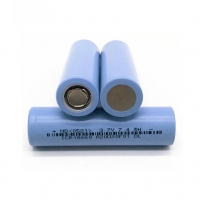 Quality 5C High Power 3.7V 2000mAh 18650 Lithium Ion Battery for sale