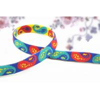 Buy wholesale elastic webbing for garment accessories at wholesale prices