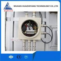 Buy cheap Explosion Proof Camera Housing from wholesalers
