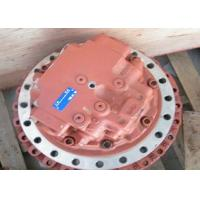 Quality Final Drive Assembly TM22VC-03 For Yuchai YC135 Liugong LG120 Excavator for sale