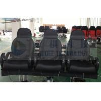 Quality Motion theater chair, pneumatic system, hydraulic system with the whole 5D equipment for sale