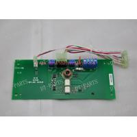 Electronic GT7250 Auto Cutter Parts Green Square Signal Isolator Bipolar 350500027 for sale